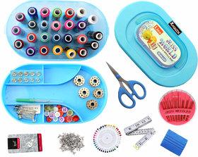 Reglox Sewing Kit RG-SW3 Tailroing Kit