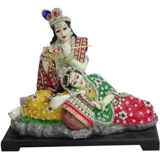 Boon Radha krishna