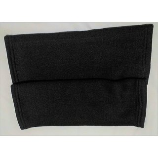 Dust Sport Stretch Band Knee Support Size - L-27 B- 11 H-1.4 cm