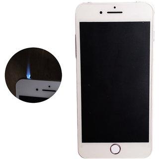 APPLE- Mobile cigarette lighter -PIA INTERNATIONAL