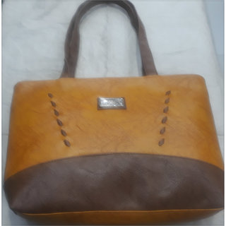 441a6c822ad0 Buy Ladies Purse online at a discounted price from ShopClues.com. Shop  Fashion, Handbags & Clutches products @ Lowest Prices. Shop now!