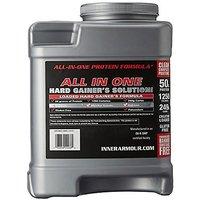 Inner Armour Hard Mass Gainer - 2267 G (Vanilla)