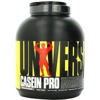 Universal Nutrition Casein Pro Milkshake - 4 Lb (Chocol