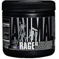 Universal Animal Rage XL 154GM (Grape)