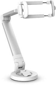 Portronics POR-820 Armo Universal Multipurpose Mobile Holder