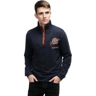 KOTTY Men's Sweatshirt
