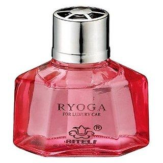 Ryoga car perfume