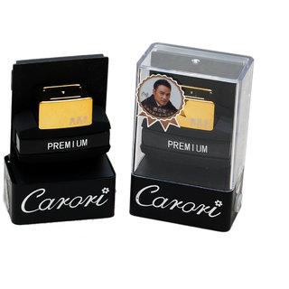 carori car air freshner