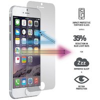 For Iphone 5S Gorilla Tempered Glass Edge To Edge Full