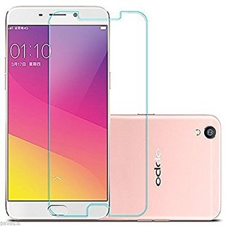 For Oppo Neo 3 Gorilla Tempered Glass Hardness Ultra Clear, Anti-Scratch, Bubble Free for
