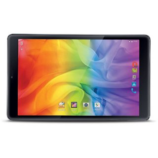 iBall Slide Wondro 10 Tablet