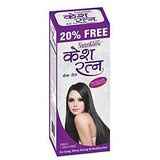 Kesh Ratan Hair Oil