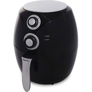 Pigeon Electric Air Fryer 2.6 Ltr