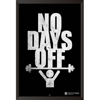 Gym Quotes | Buy Gym Quotes Poster Online Get 89 Off