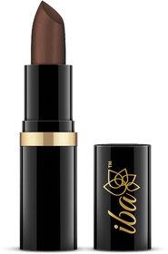 Iba Halal Care Moisturizing Lipstick 4 g (A35 - Dark Chocolate)