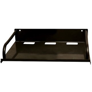 Set Top Box DVD Player Music Player Wall Mount stand