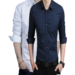 35928efb45141 Other Manufacturer Men Shirts Price List in India 24 June 2019 ...