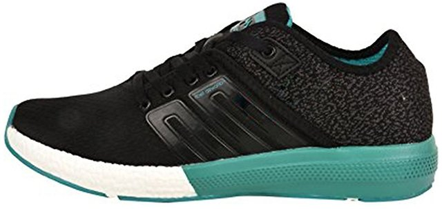 87366adfe0c Buy Chevit Men's ULTRA 431 Running Shoes (Sports Shoes) Online - Get 10% Off