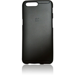 new styles 7b0f5 14112 SwitchCase Back Cover for OnePlus 5