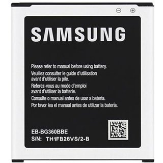 SAMSUNG MOBILE BATTERY FOR SAMSUNG GALAXY CORE PRIME G360H / J2