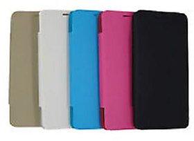ipega  Flip Folio Cover Pouch Case for Vivo Y28
