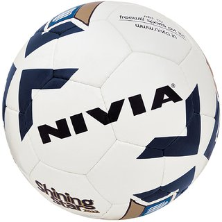 Nivia Shining Star 2022 Football