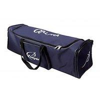 Prokyde α Cricket Kit Bag (103 X 28 X 28 Cm)