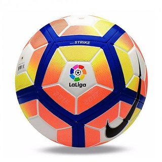 Kohinor Gems laliga football size 5