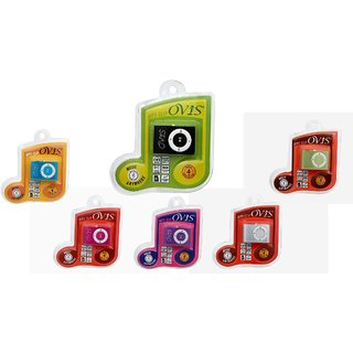 Royal MP3 PLAYER MP3 OVIS by Instadeal