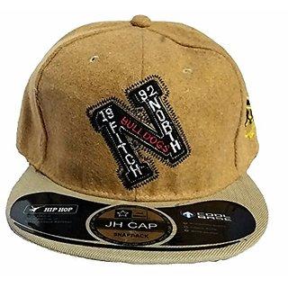 Friendskart New Style Hip Hop Cap For Mens, Boys, Womens Cap
