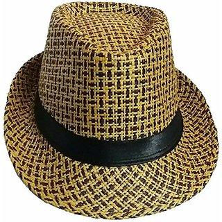 Buy Friendskart Beach Hat For Boys cb3be9fd9f0