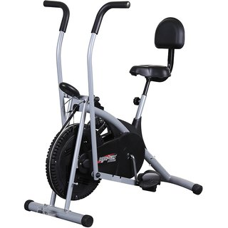 Body Gym Full Body Exercise Bike Gym Bike