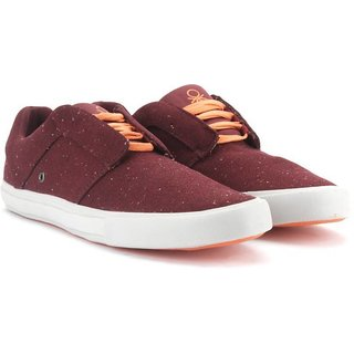 United Colors of Benetton Men Sneakers - B9B