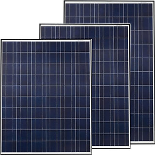 Cheap Solar Panels >> Buy Solar Panel 75watts Online Get 1 Off
