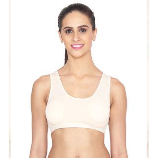 5fb94a8a902 Buy Ansh Fashion Wear Designer Sports Bra Online - Get 60% Off