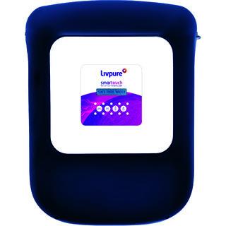 Livpure Smart Touch RO Water Purifier
