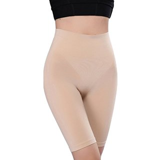 615a9ffc99 Buy Ansh Fashion Wear Women s Body Fit Tummy Tucker Shapewear Skin Online -  Get 73% Off