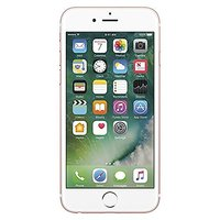 Apple iPhone 6S (2 GB,64 GB,Gold)