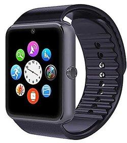 Unboxed Smart Watch A1 ( 3 Month Seller Warranty)