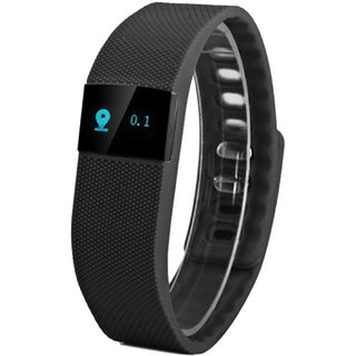 Jack Klein Active Wear Fitness Band,Smart Band,Fitness Tracker,Smart Tracker,Fitness Watch Smart Fitness Tracker