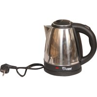 DIGIMAX 1.5 LTR ELECTRIC KETTLE FOR HEATING WATER