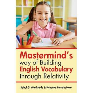 Mastermind's Way Of Building English Vocabulary Through Relativity