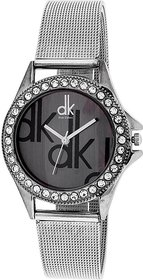 Bhavyam Fashion NEW  dk style offered LATEST DIWALI DEAL Analog Watch - For Women