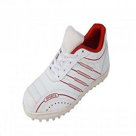 SPARTAN cricket shoes
