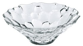 Nachtmann Sphere Small Serve bowls (set of 2)
