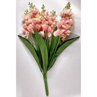 S N ENTERPRISES sn4933 pinknwhite Lavender