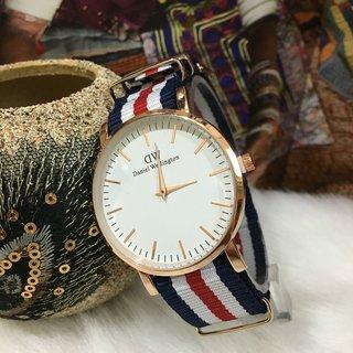 New Womens Watch Ladies Watch Girls Watch Designer Watch