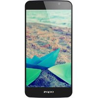 Zopo Hero 1 (2 GB, 16 GB)