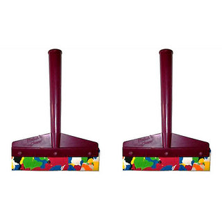 Kitchen Wiper - set of 2