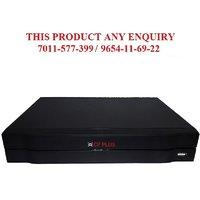 CP Plus DVR  16 Channel Video 1 Channel Audio 720p (HD)
